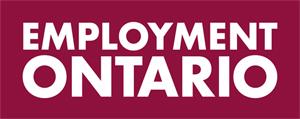 EmploymentOntario
