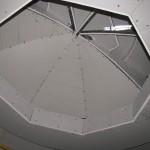 Advance Course Octa Dome Bulkhead By: ....